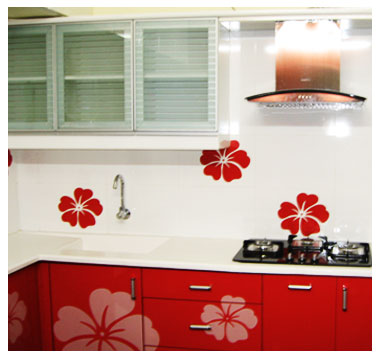 modular kitchen chennai modular kitchen models modular kitchen
