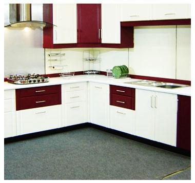 modular kitchen chennai| modular kitchen models | modular ...