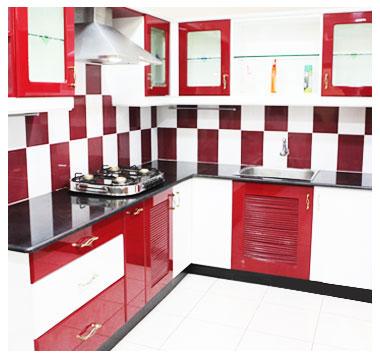 Kichan farnichar simple kitchen white kitchen style kitchen with kichan farnichar trendy houzz for Kichan photo