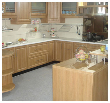 Modular Kitchen Chennai Modular Kitchen Models Modular Kitchen In Chennai