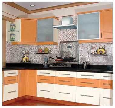 Delicieux Modular Kitchen Chennai| Modular Kitchen Models | Modular Kitchen In Chennai  | Modular Kitchen Accessories: Uniq Kitchens